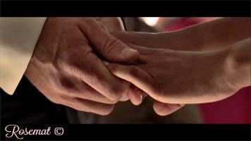 #4 : Chéri(e) pourquoi on se marie ?