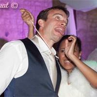 #6 : Les grandes lignes de notre mariage ou comment tout a démarré en un quart de tour