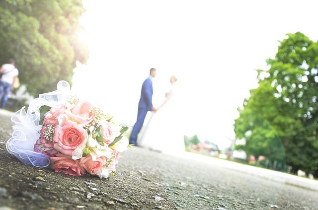`#7 : anticiper la préparation de son mariage ou comment préparer son mariage en douce