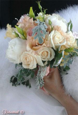 1_bouquet