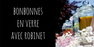 bonbonnes-verre-cocktail