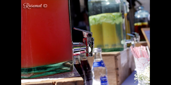 bonbonnes-verre-robinet