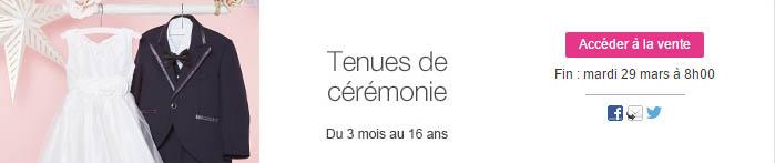 vente-privee-tenue-ceremonie-enfant-mars-2016