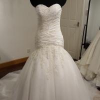 #10 : Astuces petit budget quand on veut un mariage cheap mais pas kitsch….