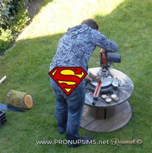 11-rondins-bois-mariage-fabrication-rosemat