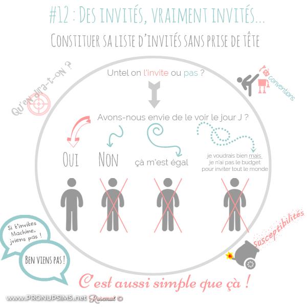 12-arbre-decision-invites-mariage-rosemat