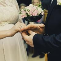#15 : Le choix du nom de toute une vie pour moi…. et mon enfant