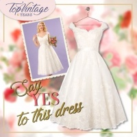 #17 : To be trendy or not to be trendy ? 10 tendances mariage à suivre ou pas