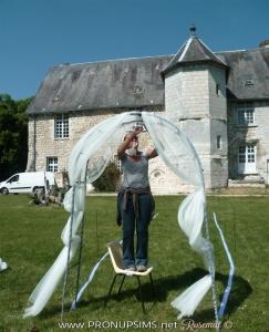 arche-mariage-installation5-juin-2015-rosemat