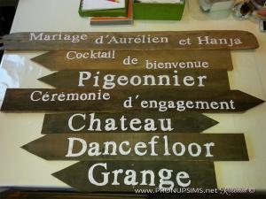 panneaux-directionnels-mariage-bricolage-rosemat