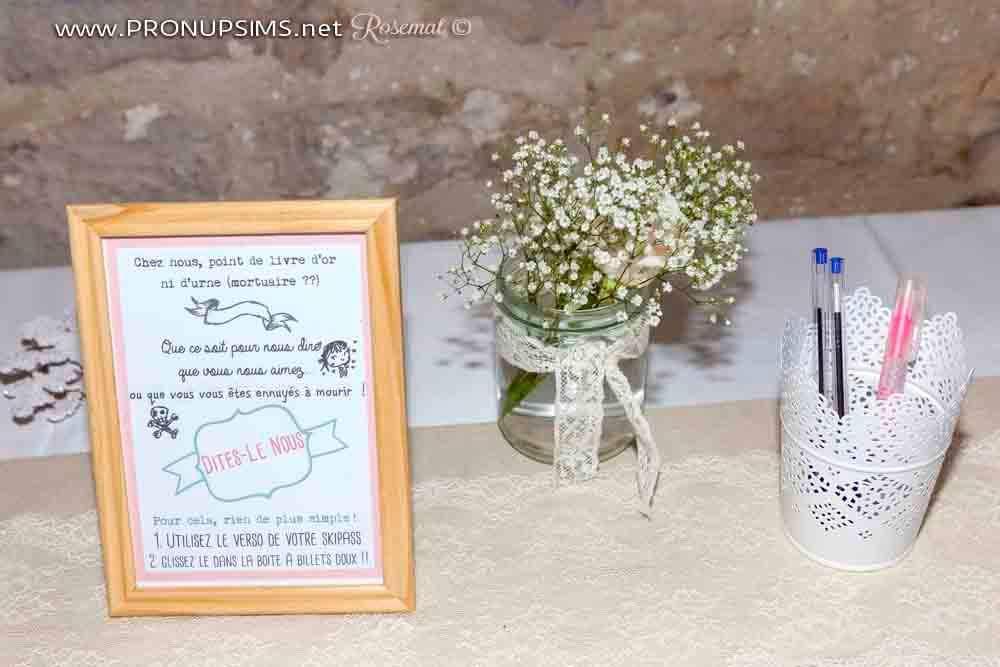 urne-livredor-boite-billets-doux-instruc-rosemat