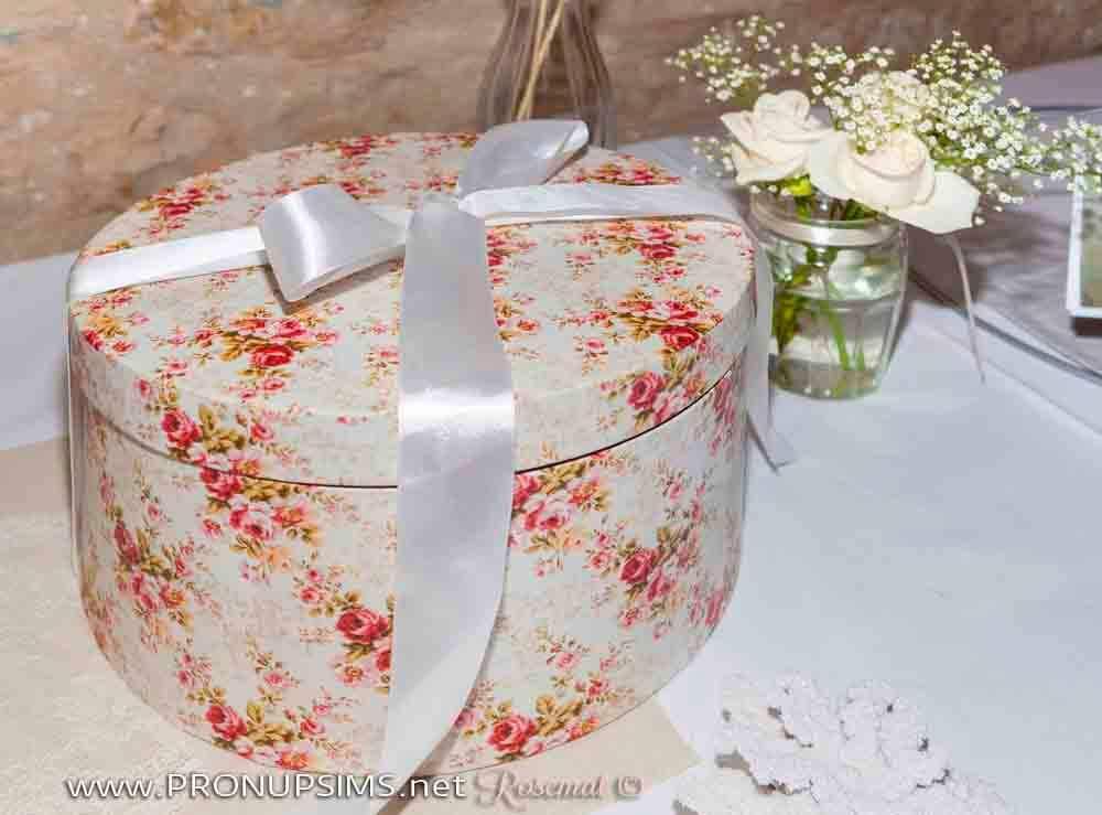 urne-livretdorboite-billets-doux-rosemat