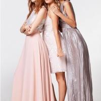 #Mode et Beauté : Avoir l'Esprit ouvert