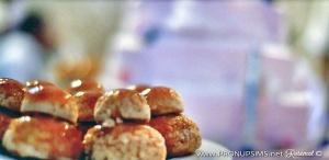choux parisiens marletti