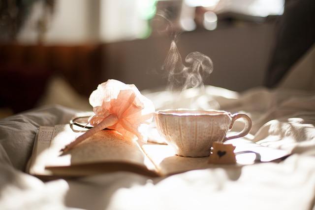 gerer-stress-mariage-tea