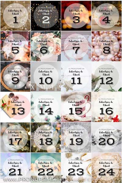 calendrier-avent-2018-pronupsims