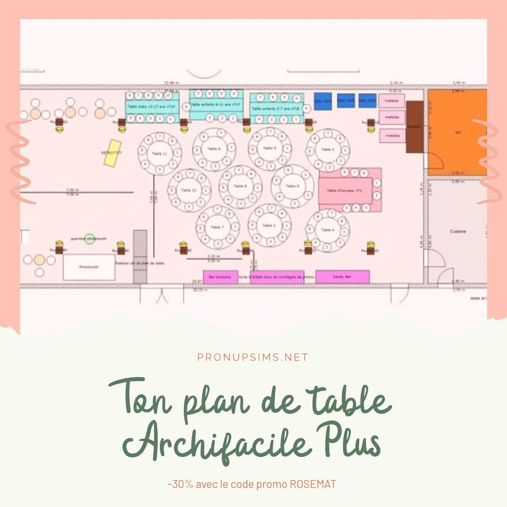 promo-archifacile-plan-de-table-rosemat