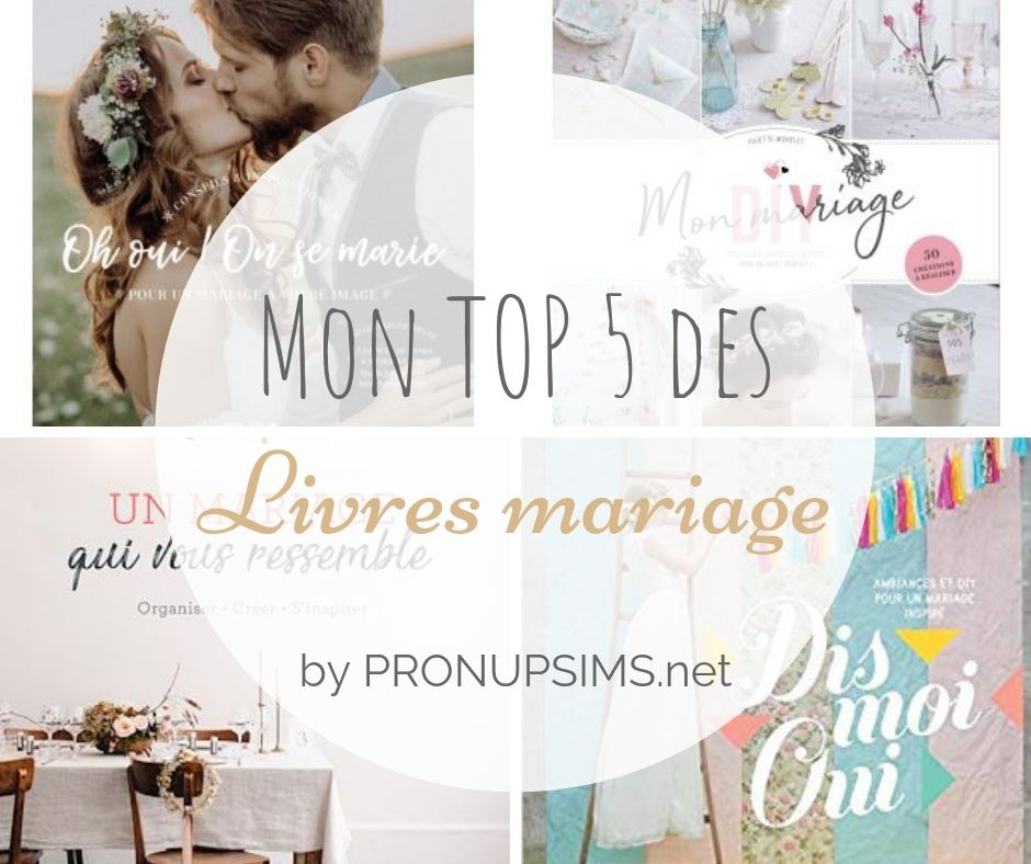top5-livres-organisation-inspiration-mariage