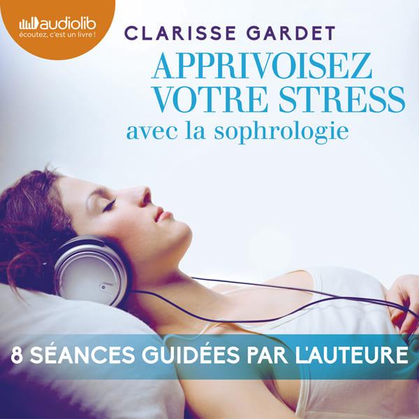 outils bien être développement personnel stress mariage respiration relaxation sophrologie