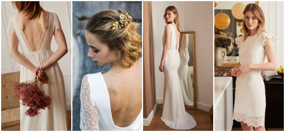 robes de mariée petit budget internet