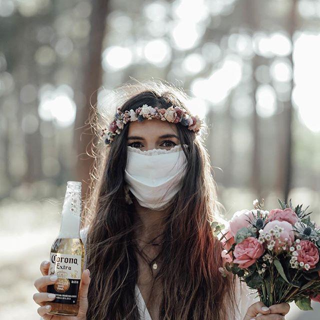 mariage coronavirus covid blog mariage conseils
